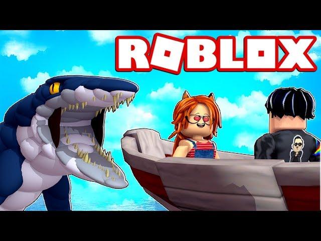 Roblox Gear Codes Rainbow Carpet Rblxgg Signup At Rblxgg Roblox Mosasaurus