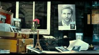 The Words (2012) - trailer
