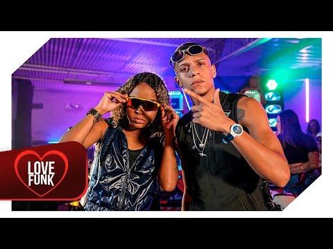 MC Paulin Da Capital E MC Dricka - Casal Mandrake (Vídeo Clipe Oficial) DJ GM E Dieguinho NVI