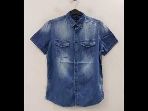 Maco Collection Export surplus Garments in Delhi