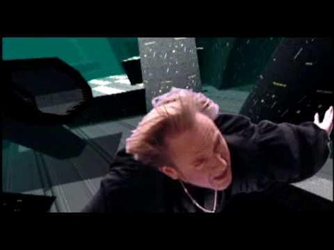 Joachim Witt - Goldener Reiter *Orginal Video*