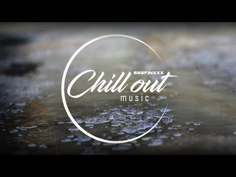 BEST Essential Chill - Blue notes (relaxing chill out and lounge music mix) 2017