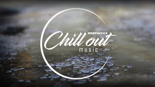 BEST Essential Chill - Blue notes (relaxing chill out and lounge music mix) 2016