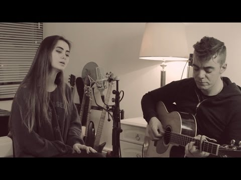 Download Niall Horan - This Town (Cover by Jasmine Thompson) Mp3 Download MP3
