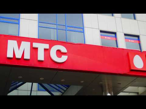 Как перевести деньги с МТС на Яндекс.Деньги