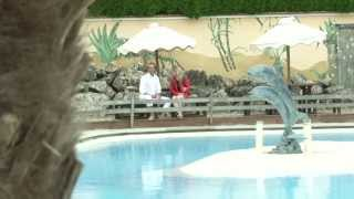 Stixi und Sonja - Ibiza (Offizieller Videoclip)