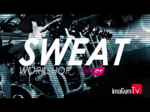Promo Sweat Workshop