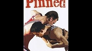Pinned: An Amateur Wrestling Novel by Alfred C. Martino