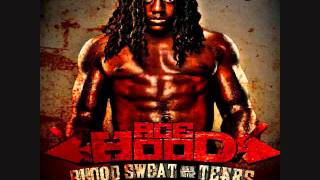 Ace Hood - Real Big
