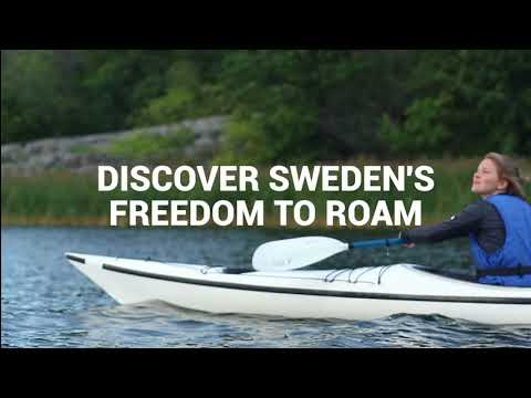 Summer at DIS: Stockholm As Your Home