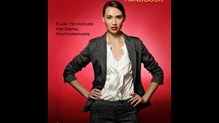 Nikon Speedlight Handbook: Flash Techniques for Digital Photographers