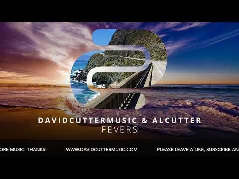 Fevers - David Cutter Music & Al Cutter - [Vlog Music]