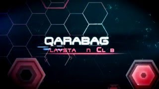 Qarabağ Playstation Club