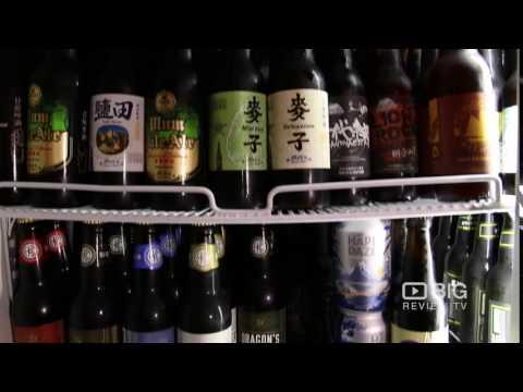 65-peel-a-bar-in-hong-kong-serving-craft-beers,-food-and-beverage