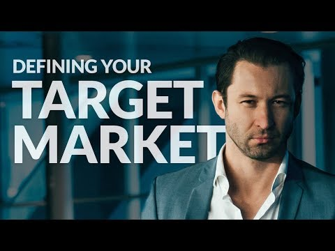 how-to-define-your-target-market-|-target-audience-marketing-tips