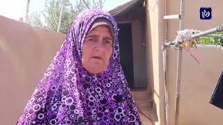 اسكانات الأسر العفيفة في سول بلا خدمات والدوائر الرسمية تنتظر رد الحكومة