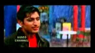 Aisi Aankhen Nahi Dekhi - Aap ko Pehle Bhi Kahin Dekha Hai