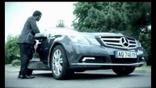 Felix Wazekwa / Cache-moi /  Memoire ya Nzambe / HQ (sound) (son)/ Lyrics sous description