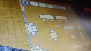 The sims 3 Райские острова.Первый видео-урок по строительству отелей(Часть 1)
