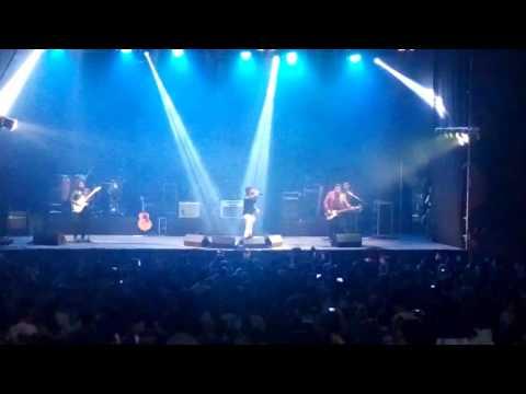 TURF EN OLAVARRIA -