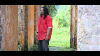 Gambar cover Blicassty - Imbécilité Yo (hardly riddim) [Clip Officiel By F.Pictures]