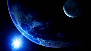 Immediate Music - Apophis (Dark Hero - Epic Choral Drama)