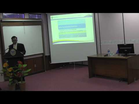 OYAGSB BizTalk 5_2014_Part1: Transforming Leaders towards Sustainable Business and Society