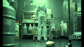 Фильм Химера (русский трейлер 2009).wmv