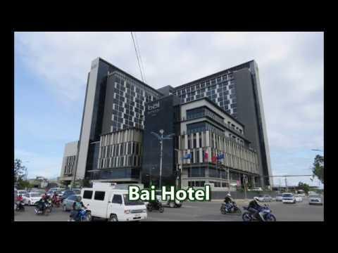 The Awesome Bai Hotel, Mandaue City, Cebu, Philippines
