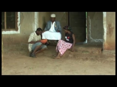 Download MZEE WA KIJIJI Part 1 -  King Majuto, Yallen Godfrey (Official Bongo Movie)