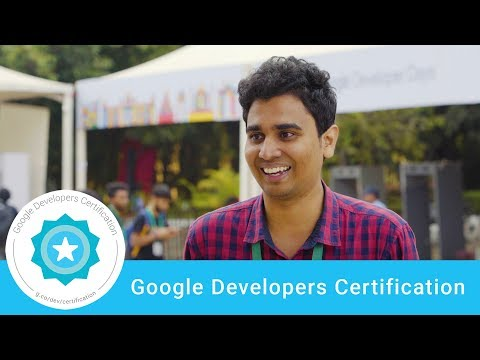 Google Certified Associate Android...