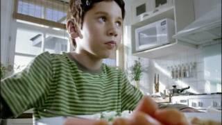 Ragu Commercial