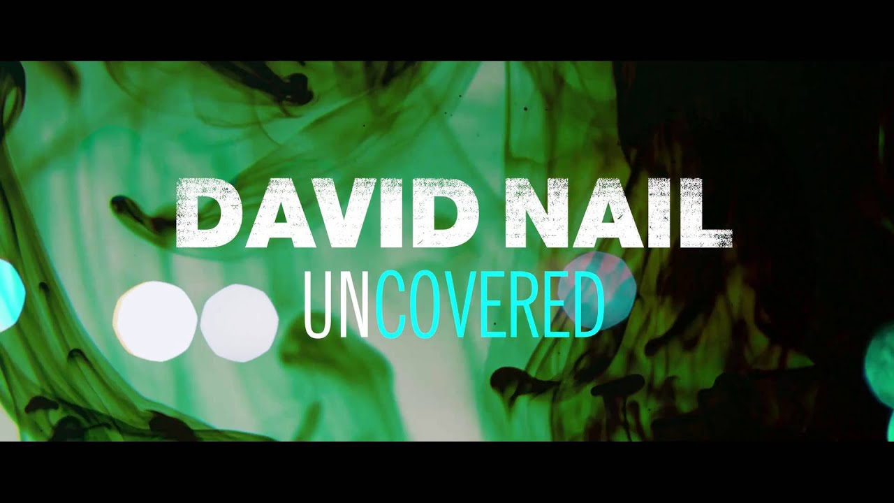 david-nail-cant-feel-my-face-the-weeknd-cover-uncovered-david-nail