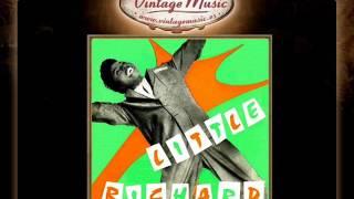 Little Richard - Ooh! My Soul (VintageMusic.es)