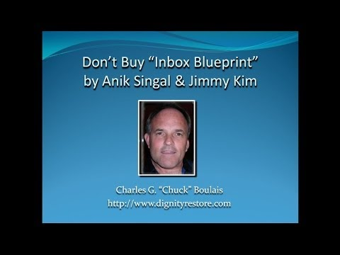 Dont buy inbox blueprint by anik singal and jimmy kim inbox dont buy inbox blueprint by anik singal and jimmy kim inbox blueprint video review malvernweather Image collections