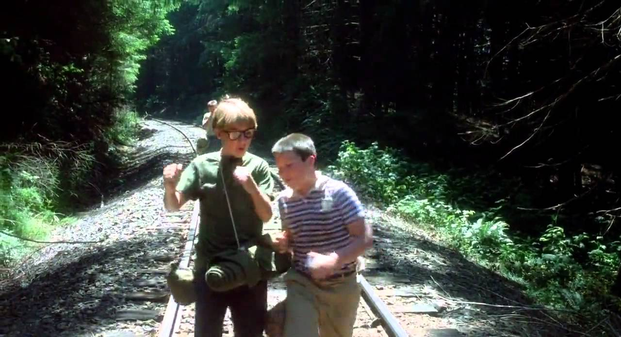 Image result for STAND BY ME - LOLLIPOP