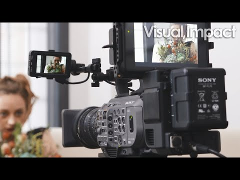 News in 90 EP 180: FX9 v2.0, VENICE v6.0, New Cooke Macro Prime Lenses