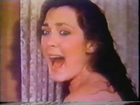 Tasty 1985 theatrical trailer vinegar syndrome 2