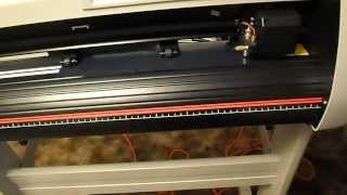 USCutter SC Cutter/Plotter Review..Honest and Unbiased.