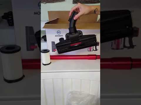 vacuum-cleaner-corded-stick-vacuum