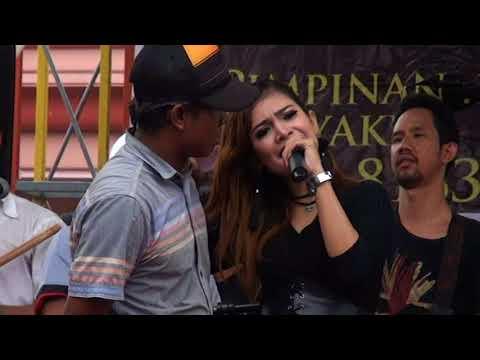 NEW ALVINA GROUP JAKARTA - DINGIN - TATA VINGGALA