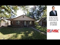 2328 Carnation Avenue, Fort Worth, TX Presented by Joshua Marriott.