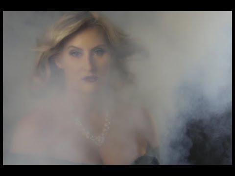 Angel - Hero Instrumental (Official Artist Debut and Music Short Film/Music Video ) 4K