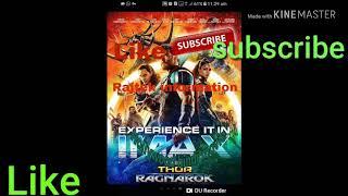 skymovies hollywood hindi mai download