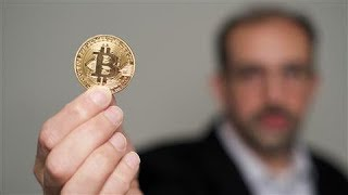 Bitcoin 101: What It Is, How to Invest