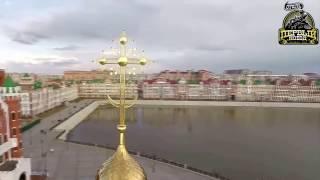 """ОТЕЛЬ """"ПЕРВЫЙ ПОЕЗД"""" в Йошкар-Оле"""