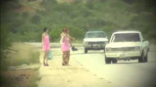 K3 - I love you baby Van uit Venezuela
