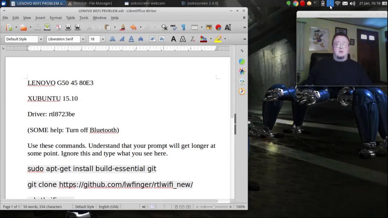 Ноутбук lenovo ideapad g50-45 (g5045). Скачать драйвера для.