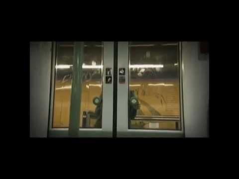 Cuarto Milenio - Suceso en el metro de Madrid - YouTube