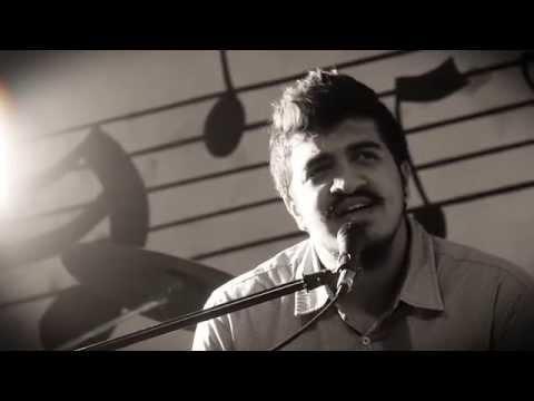 Humnava Song - Hamari Adhuri Kahani - RadPot Cover